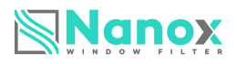 Nanox_konstrukcija_v5_5_rgb_screen-01 (1)